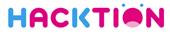 hacktion logo